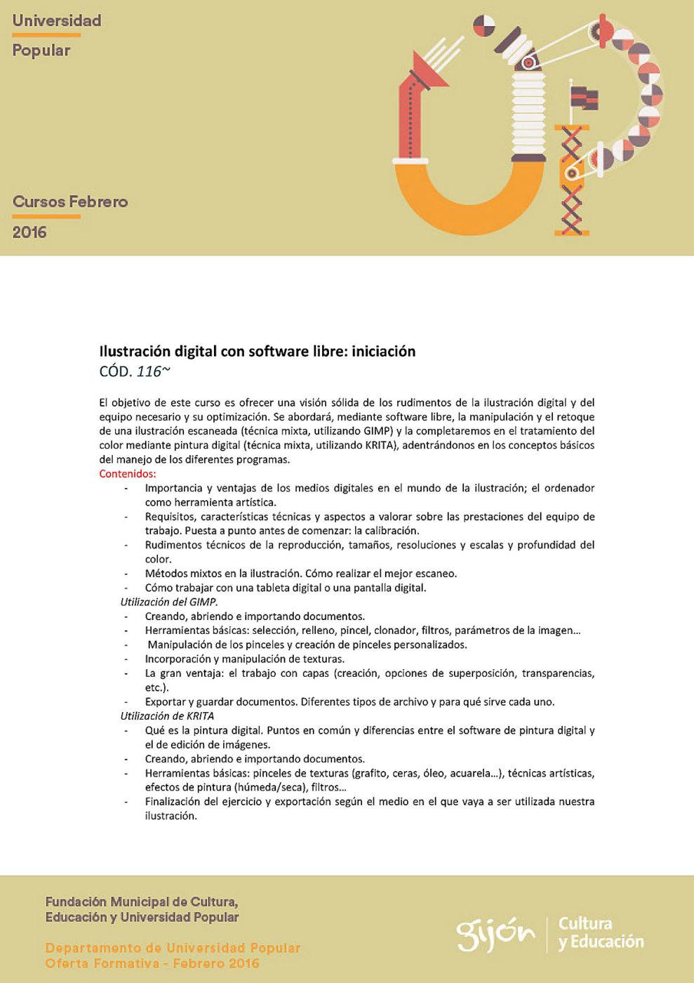 cursoup116